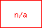 Volvo XC60 XC60 D3 Kinetic Manual